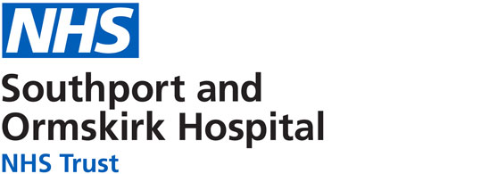southport-ormskirk-hospital-nhs-logo